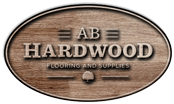 AB Hardwood Flooring and Supplies
