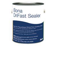Bona DF-Sealer by AB Hardwood