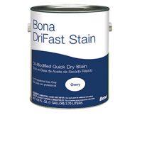 Bona DriFast-Stain by AB Hardwood