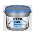 Wakol MS_230 by AB Hardwood