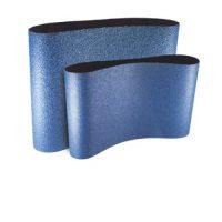 Bona BLUE Anti-Static  Sanding Belts by AB Hardwood