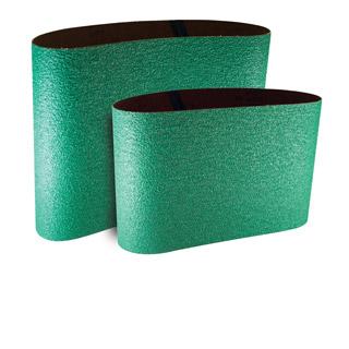 Bona Green Ceramic 8 Sanding Belts Ab Hardwood Flooring