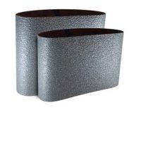 Bona PLATINUM  Sanding Belts by AB Hardwood