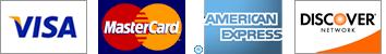 Ab Hardwood Flooring And Supplies Hardwood Flooring
