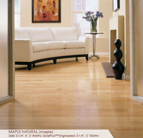 Somerset Specialty Collection Ab Hardwood Flooring And