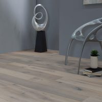 DuChateau - The Chateau Collection Antique-White3 by AB Hardwood