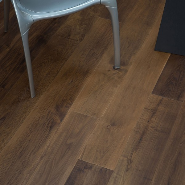 Duchateau The Chateau Collection Windsor Ab Hardwood Flooring