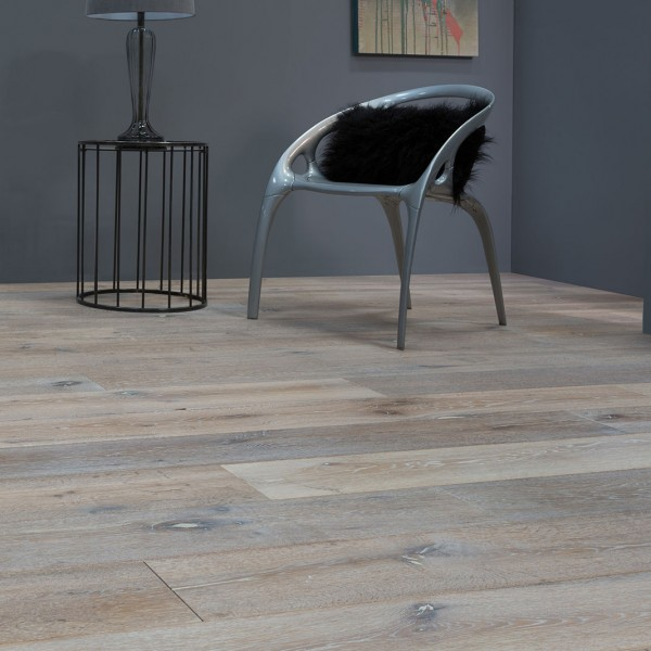 Duchateau The Chateau Collection St Moritz Ab Hardwood