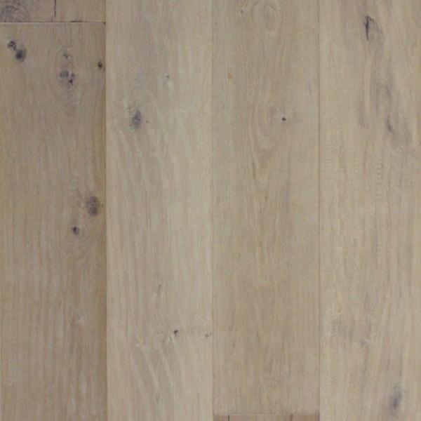 Teka Landscape Veneto White Oak Ab Hardwood Flooring