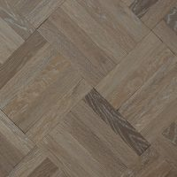 DuChateau - The New Classics Collection - Block Parquet by AB Hardwood