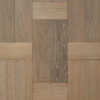 DuChateau - The New Classics Collection - Ladder by AB Hardwood