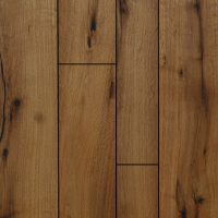 DuChateau - The New Classics Collection - Random Width by AB Hardwood