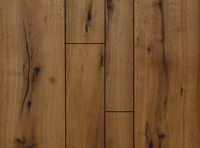 Etonnant DuChateau U2013 The New Classics Collection U2013 Random Width | AB Hardwood  Flooring And Supplies