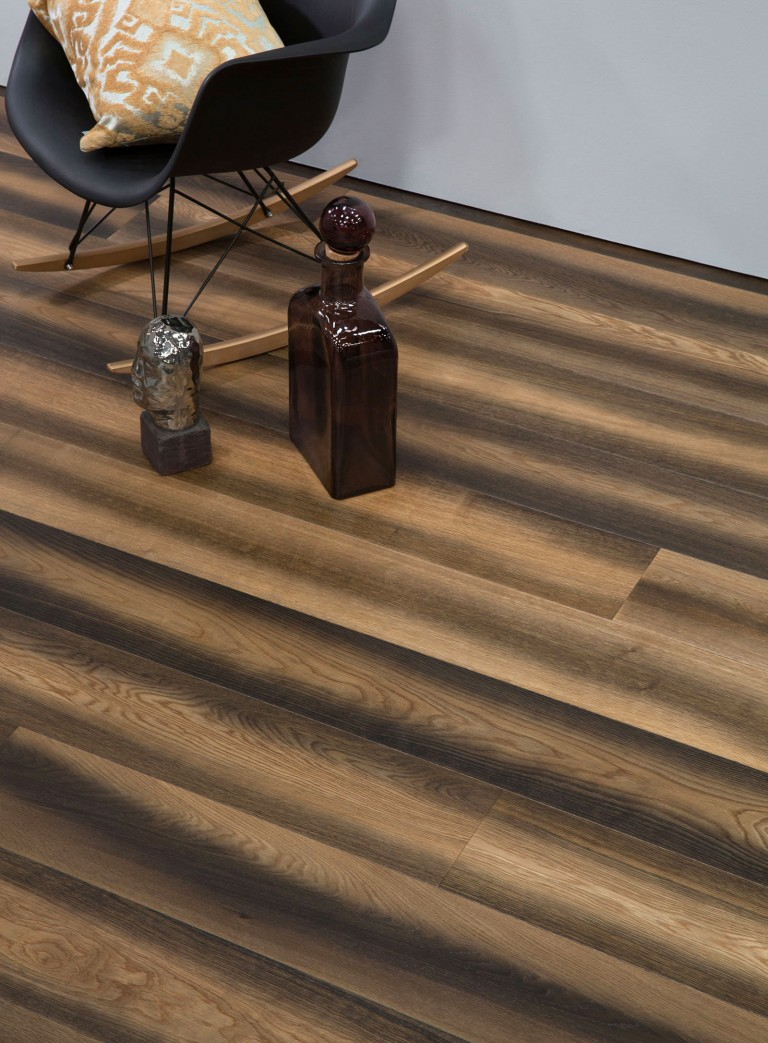 Ducau The Vernal Collection Berne Ab Hardwood Flooring And Supplies