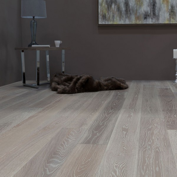 Duchateau The Vernal Collection Como Ab Hardwood Flooring And