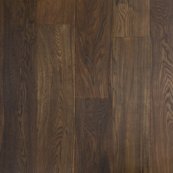 Duchateau The Vernal Collection M 252 Rren Ab Hardwood
