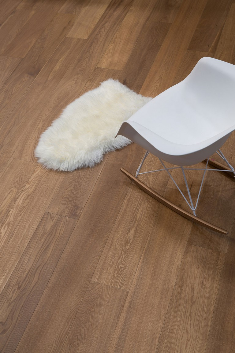Ducau The Vernal Collection Olde Dutch Ab Hardwood Flooring And Supplies
