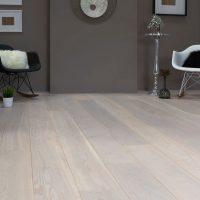 DuChateau - The Vernal Collection - White Oiled2 by AB Hardwood