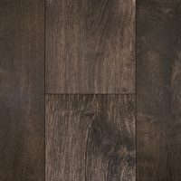 DuChateau - The Vintage Collection - Burnt Rafter by AB Hardwood