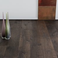 DuChateau - The Vintage Collection - Burnt Rafter2 by AB Hardwood