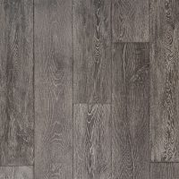 DuChateau - The Vintage Collection - Reclaimed Ash by AB Hardwood