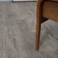 DuChateau - The Vintage Collection - Reclaimed2 Ash by AB Hardwood