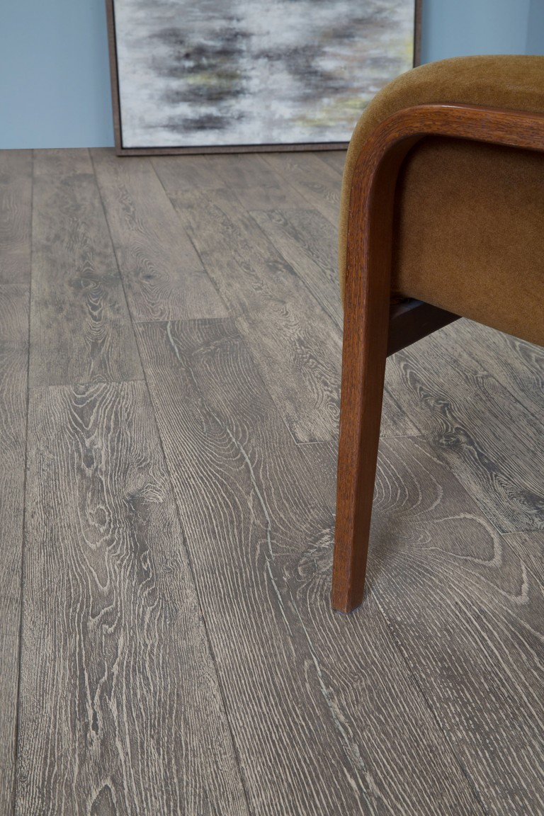 Ducau The Vintage Collection Reclaimed Ash Ab Hardwood Flooring And Supplies