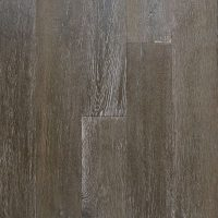 DuChateau - The Vintage Remains Collection - Antique Joist by AB Hardwood