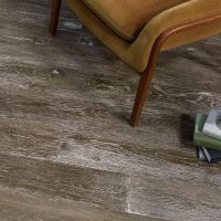 DuChateau - The Vintage Remains Collection - Antique Joist3 by AB Hardwood