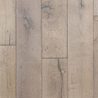 DuChateau - The Vintage Remains Collections - Limestone by AB Hardwood