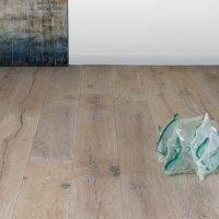 DuChateau - The Vintage Remains Collections - Limestone4 by AB Hardwood