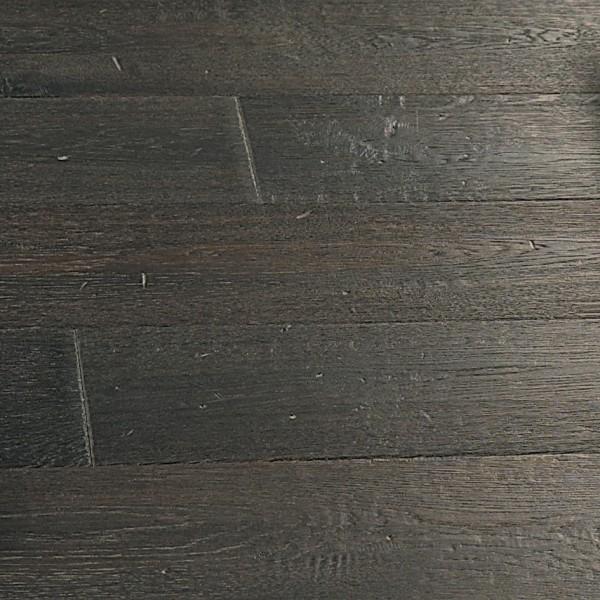 Teka Antique Ebony Ab Hardwood Flooring And Supplies