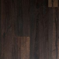 The Heritage-Timber Edition Collection - Coal by AB Hardwood