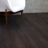 The Heritage-Timber Edition Collection - Coal3 by AB Hardwood