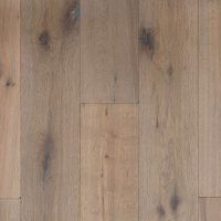 The Riverstone Collection -Danube by AB Hardwood