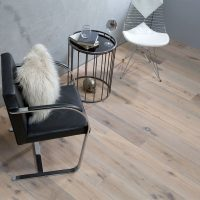 The Riverstone Collection -Danube2 by AB Hardwood