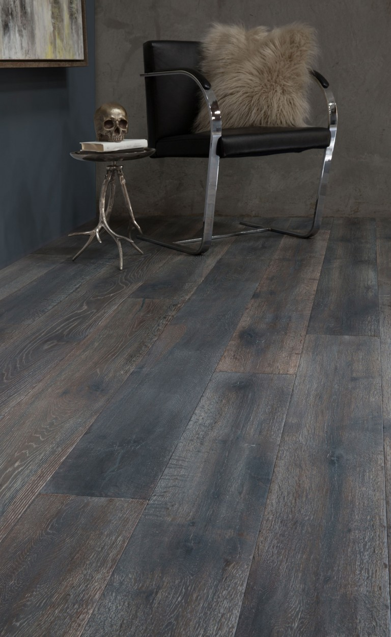 Ducau The Riverstone Collection Thames Ab Hardwood Flooring And Supplies
