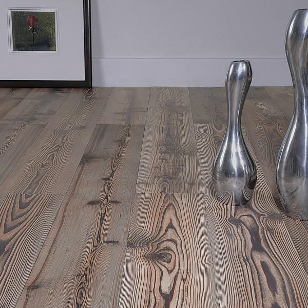 Duchateau the terra collection zimbabwe ab hardwood for Hardwood flooring zimbabwe