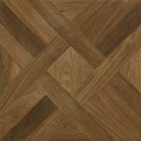 DeChateau - The Palais Collection - Chaumont by AB Hardwood