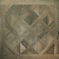 DeChateau - The Palais Collection - Versailles by AB Hardwood