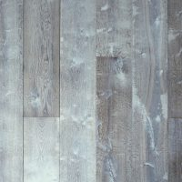DuChateau - The Atelier Collection - Driftwood Grey by AB Hardwood