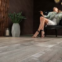 DuChateau - The Atelier Collection - Driftwood Grey2 by AB Hardwood