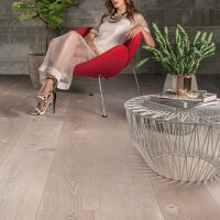 DuChateau - The Atelier Collection - Driftwood White2 by AB Hardwood
