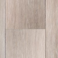 DuChateau - The Atelier Collection - Pure Frost by AB Hardwood