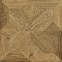DuChateau - The Palais Collection - Cheverny by AB Hardwood