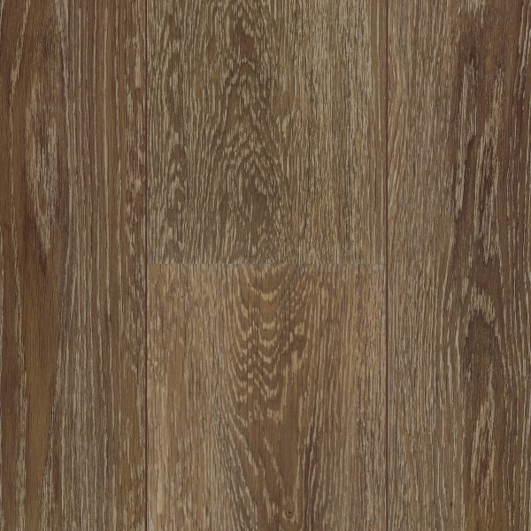 Duchateau Vinyl Deluxe Classic Collection Ab Hardwood