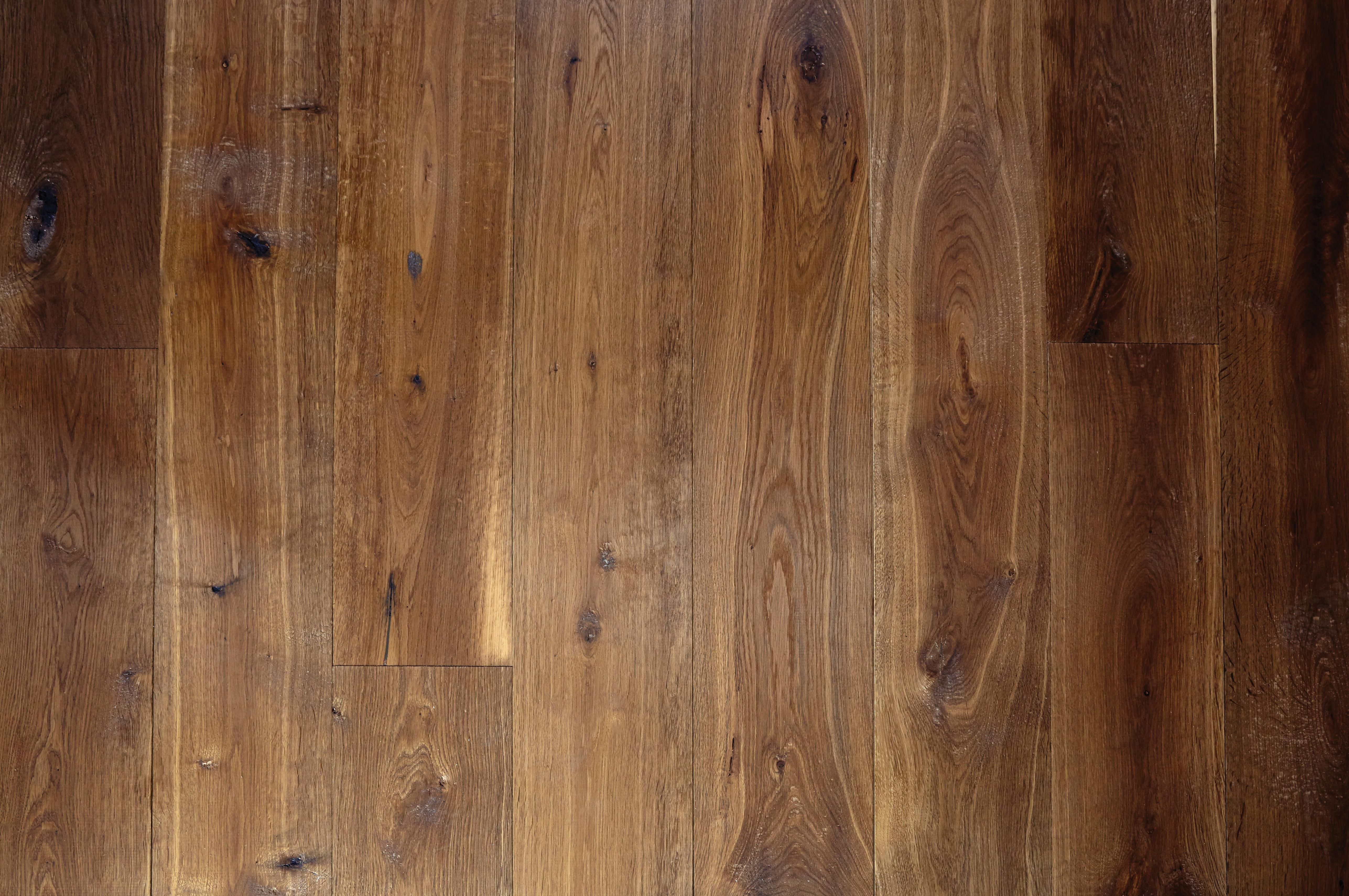 Charming Chicago Hardwood Flooring Specialties Part - 11: Read More