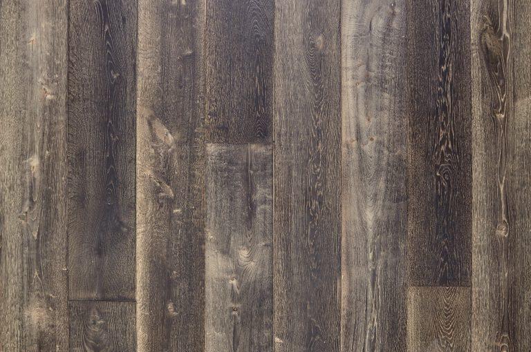 Duchateau The Atelier Collection Burnt Oak Ab Hardwood