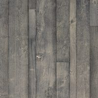 DuChateau - The Atelier Collection - Raftwood Storm by AB Hardwood