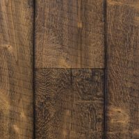 DuChateau - The Atelier Collection - Tidal Dawn by AB Hardwood